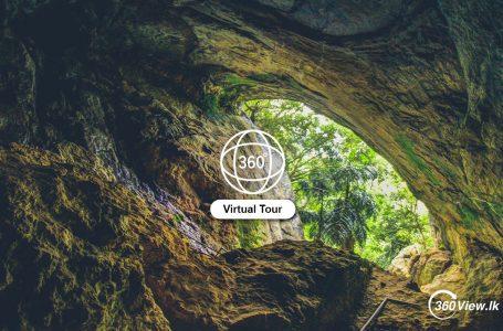 Virtual Tour of Ravana Cave ( Ravana Guhawa ) – Ella
